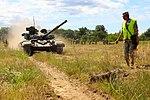 Практичні заняття із майбутніми командирами механізованих взводів 04.jpg