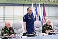 Представление Юнус-Бека Евкурова в качестве заместителя министра обороны.jpg