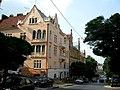 Прибутковий будинок Збігнєва Левинського.jpg