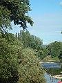 Приобаље ријеке Врбас у градском подручју 04.JPG