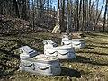 Пулковское воинское кладбище 06.jpg