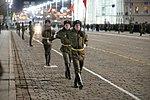 Репетиция парадных расчетов Екатеринбургского гарнизона 08.jpg