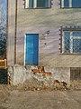 Рудка, Чернігівський район Чернігівської області P3090274 r 22 пошта.jpg