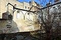 Руїни синагоги на вул. Староєврейській (05).jpg