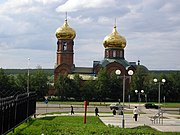 Свято-Вознесенский собор в Набережных Челнах.jpg