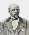 Селифонтов, Николай Николаевич.PNG
