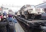 Сирийский перелом в Владивостоке 04.jpg