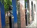 Скульптуры Бурганова - panoramio.jpg