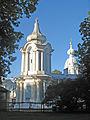 Смольный монастырь6664.jpg