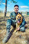 Собаки НГУ 4773 (18734082663).jpg
