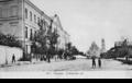 Соборная-Молодогвардейская архив .png