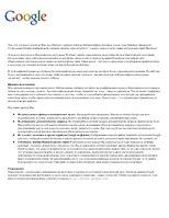 Собрание русских народных песен с их голосами. Ч. 2. И. Прач. 1806.pdf