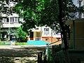 Солнечный. 4 июня 2013г. - panoramio (14).jpg