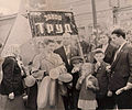 Сотрудники завода 1 мая 1957 год.jpg