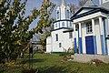 Спасо-Преображенська церква Корнилівка вид.jpg