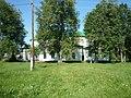Сретенская церков.jpg