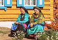 Староверы Тарбагатая.jpg