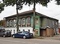 Суздаль Васильевская 9 дом Юманова.jpg