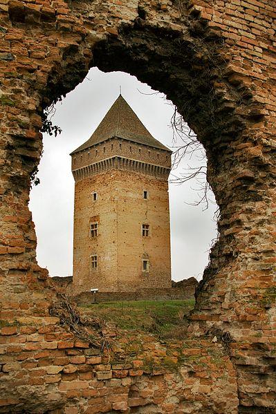 File:Тврђава Бач 02а.jpg