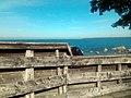 Теперь на берегу. - panoramio.jpg