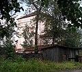 Троицкий Небин монастырь. Собор Троицы Живоначальной. Вид с северо-запада.jpg