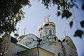 Троицкий Собор, Раифа.jpg