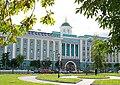 Удмуртский государственный университет.jpg