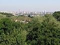 Украина, Киев - Виды с Пейзажной аллеи 01.jpg