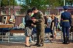 Україна попрощалася з двома загиблими нацгвардійцями 4176 (20512300203).jpg
