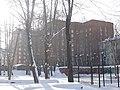 УрФУ. Общежитие 15. 2019 01.jpg