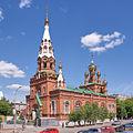 Феодосьевская церковь.jpg