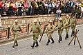 Фестиваль «Чортківська офензива» - Відтворення бою - 181.jpg