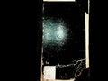 Фонд 185. Опис 1. Справа 76. Метрична книга реєстрації актів про народження Єлисаветградської синагоги (1 лютого 1902 — 25 грудня 1902).pdf