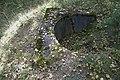 Фото путешествия по Беларуси 478.jpg