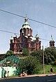 Хельсинки.Православная церковь.jpg