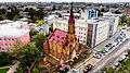 Храм (костел) вид с воздуха 03.jpg