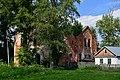 Храм Иоанна Богослова, село Богословское. DSC 3680 600.jpg