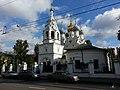 Храм святителя Николая в Пыжах, Москва 06.jpg