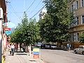 Хуст, Закарпатье, 2010 - panoramio (4).jpg
