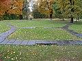 Царицыно. Контуры Шестиугольного павильона.jpg