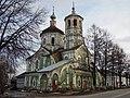 Церковь Богоявления, Торопец, март 2019.jpg