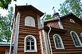 Церковь Иконы Божией Матери в Коневском скиту.JPG