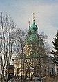 Церковь Иоанна Богослова в Торжке.jpg