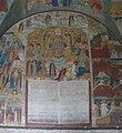Церковь Иоанна Предтечи в Толчкове 14.jpg
