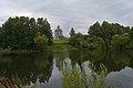 Церковь Петра и Павла в Большепетровском. Общий вид со стороны пруда.jpg