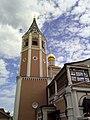 Церковь Святой троицы в Саратове.jpg