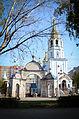 Церковь на ферина-1.jpg