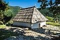 Црква Шклопотница (Црква Св. Николе) у Ријеци, Челебићи.jpg