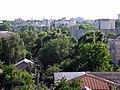 Чернигов. Новое и старое. Фото Виктора Белоусова. - panoramio.jpg