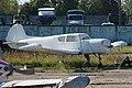Яковлев Як-18T, Смоленск - Северный RP27559.jpg